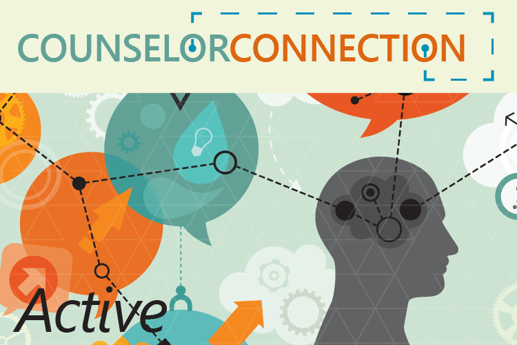 counselor-connection-active