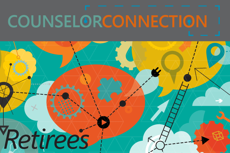 counselor-connection-retiree